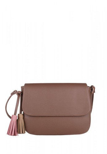 Octo brown Laida 0247EAC375ACC3GS_1