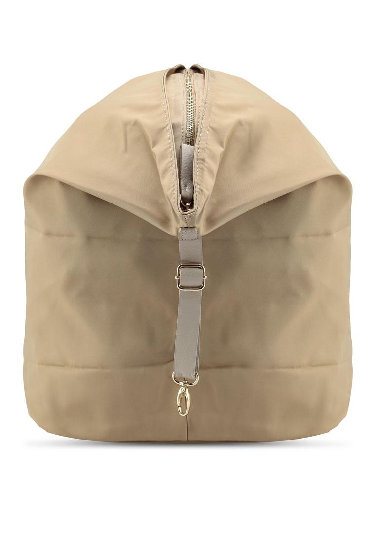 friday backpack khaki nylon nuveau black iaozqqx6w for pityingly