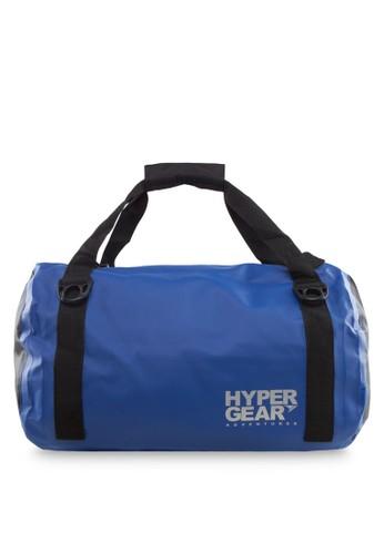 防水手提旅行esprit 品牌袋, 運動, 行李袋