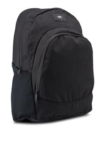 5956daff4a Buy VANS Van Doren Original Backpack Online