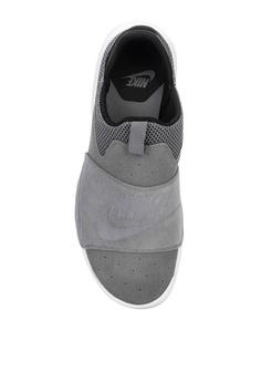 69e088de21 Nike Philippines | Shop Nike Online on ZALORA Philippines