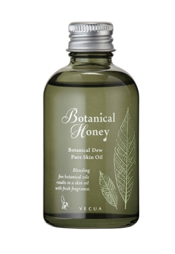 VECUA Honey Pure  Honey/ Essential  Skin Oil VE413BE63ZDOSG_1