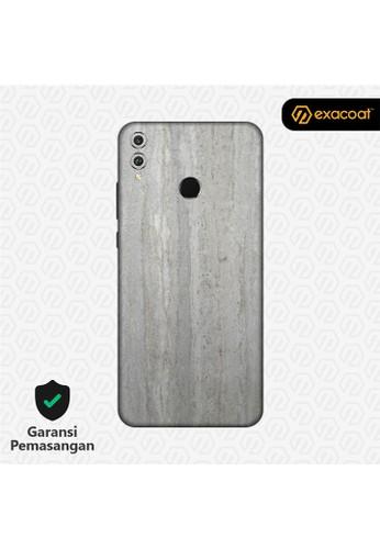 Exacoat Honor 8X 3M Skins Concrete - Cut Only 12A76ES9ABD546GS_1