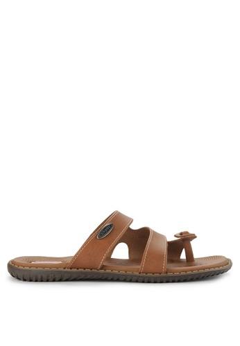 EKYDO multi Sandal Esteban 033 M 3B9F5SH2DE19B0GS_1