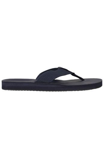 Tomaz blue Tomaz TS66 Sandals 48579SH945DE36GS_1