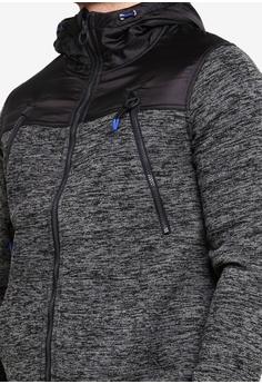 823d9cd467bd Shop Hoodies   Sweatshirts for Men Online on ZALORA Philippines