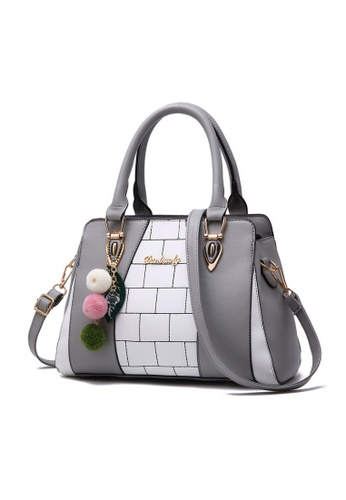 TCWK Women Fashion Handbag
