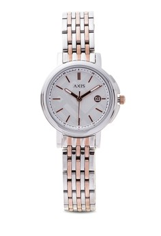 Marionne Analog Watch AH2233-1903