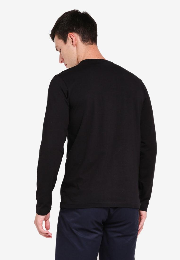 BOSS Black Tshirt Athleisure US Boss Togn On7qgIwxO