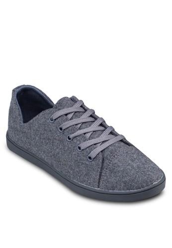 繫帶低筒運動鞋zalora 男鞋 評價, 女鞋, 休閒鞋