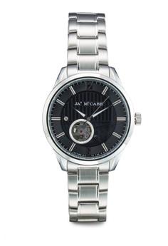Belfast Skeleton Automatic Watch