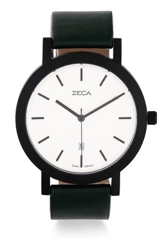 ZECA green 3009M.LGN.D1.BL2 F09CCAC907F5C1GS_1