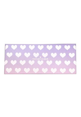 Klosh Gift Box - Love You So Much 2C92EHL458FBC3GS_1