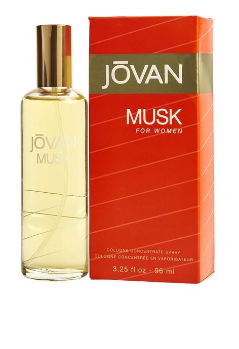 fb311fb05b Buy Womens Fragrance