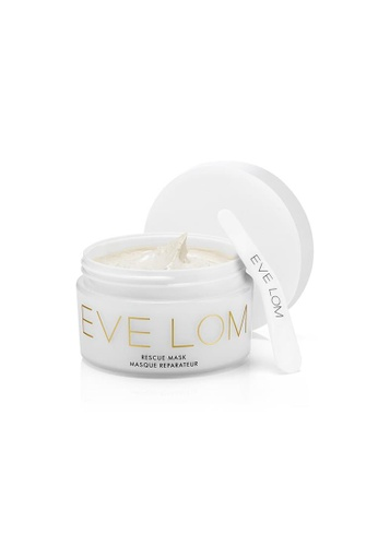 Eve Lom white Eve Lom Rescue Mask 100ml EV487BE0FXQLSG_1