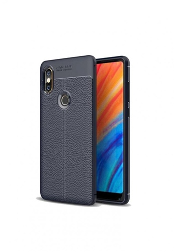 reputable site 42f8e 53390 Guardian Slim Case for Xiaomi Mi Mix 2S