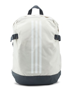 39355d9b4fd0c Buy Latest Sport Bags Collection For Men Online   ZALORA Malaysia
