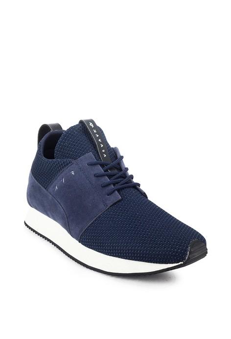 Sepatu Pria - Jual Sepatu Pria Terbaru  c8583fa03f