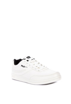 pretty nice 76c77 91fcf 50% OFF Fila Fc Ponce Sneakers Php 4,598.00 NOW Php 2,299.00 Available in  several sizes