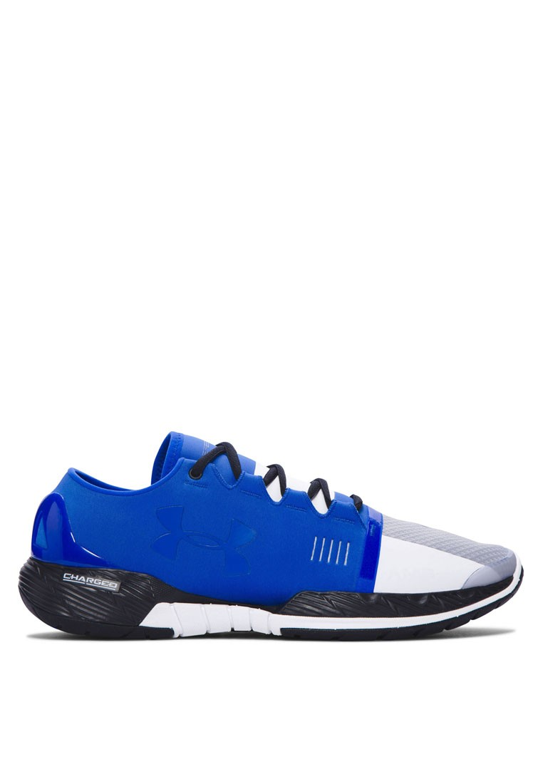 Mens UA SpeedForm® AMP Training Shoes
