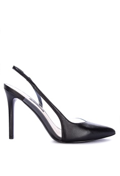 48f16b3dfbe Shop Nine West Shoes for Women Online on ZALORA Philippines