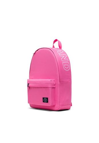 Parkland pink Parkland Tello Carm Scrn OS D0A38KCB72081DGS_1