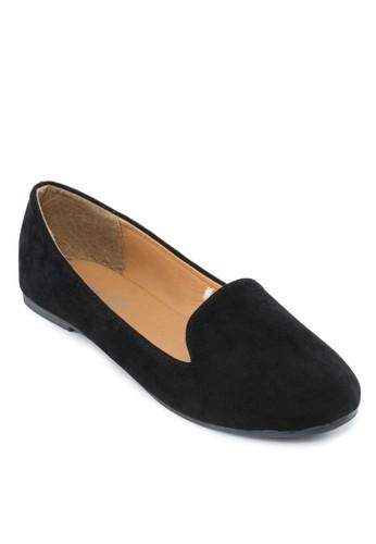 Sadie 樂福鞋, 女鞋, esprit holdings limited船型鞋