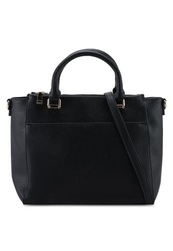 b7f02452e5c8 Classic Shoulder Bag
