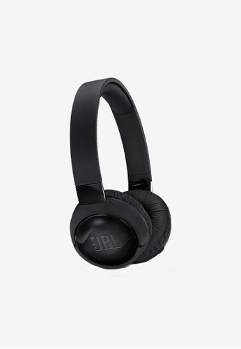 JBL black JBL LIVE 650BTNC Wireless Over-Ear NC Headphones 3E864ACEC8D3ACGS_1