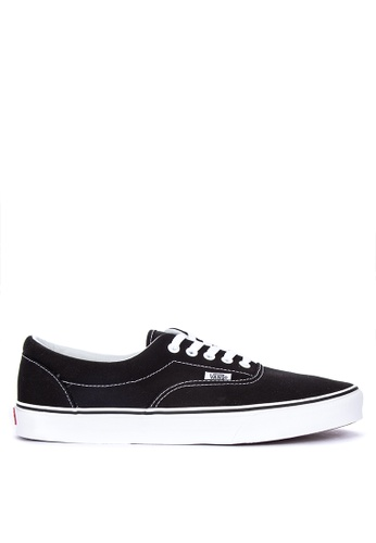 VANS black Era Sneakers FC0F8SH4DA1F65GS_1