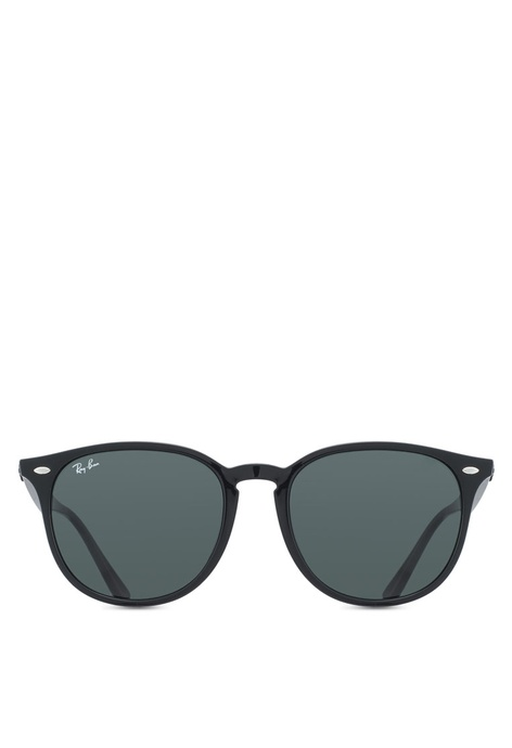 39b687f945 Shop Sunglasses for Women Online on ZALORA Philippines