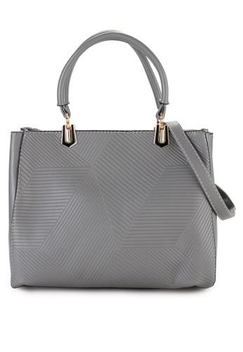 Cocolyn Pippa Hand Bag