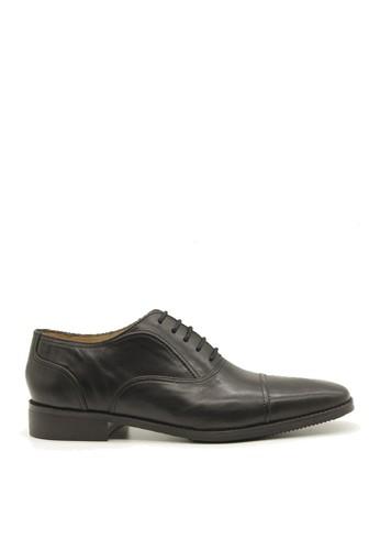 Ftale Footwear black Ftale - Luis Black B6711SH1F1A2C0GS_1