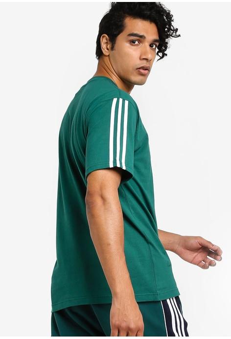 Buy Malaysiaamp; Shirts OnlineZalora Men's T Brunei SUMVzpq