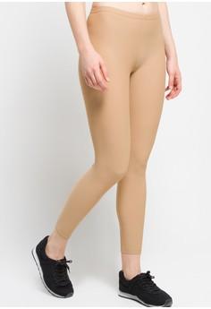 harga Legging Zalora.co.id