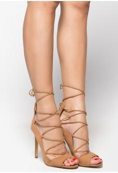 Dilawet Sandals