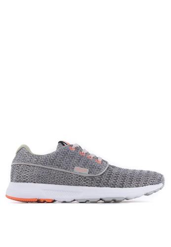 Rip Curl grey Rip Curl Roamer Women Shoes - Grey Pink. RI587SH93JSGID_1
