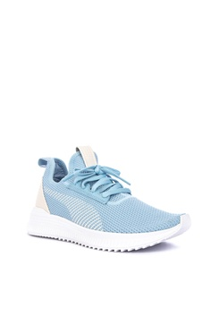 245249695afbfe 35% OFF Puma Avid Fight or Flight Women s Lifestyle Sneakers Php 6