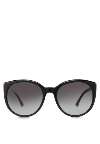 貓眼太esprit hk outlet陽眼鏡, 飾品配件, 飾品配件