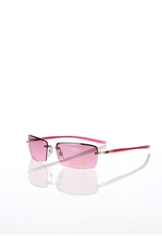b00326cfe9 Shop Rudy Project Sunglasses for Women Online on ZALORA ...