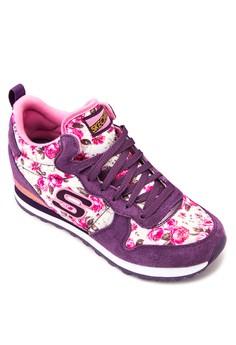 OG 85 Sneakers