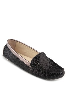Glazers Driving Shoes