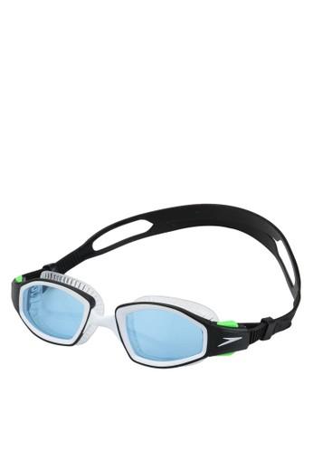 Futura Biofuseesprit tw 專業泳鏡, 運動, 運動