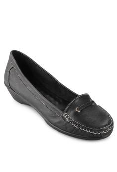 harga Elle Ladies Shoes Zalora.co.id