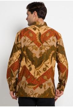 Batik Danar Hadi Jual Batik Online ZALORA Indonesia Source · 168 Collection Celana Hotpant Winda Sort