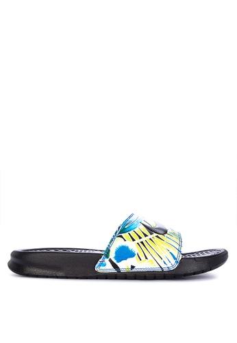 on sale 012ab f8ec5 Nike Benassi