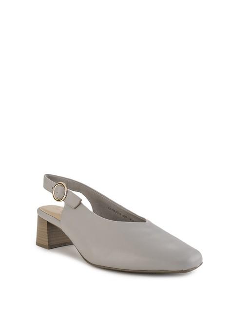 Sepatu Heels - Jual Sepatu Heels  f182a4131e
