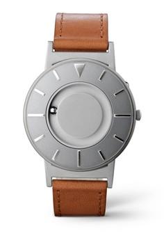 The Bradley Voyager 手錶
