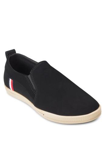 懶esprit 台灣官網人布鞋, 鞋
