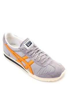 California 78 VIN Sneakers